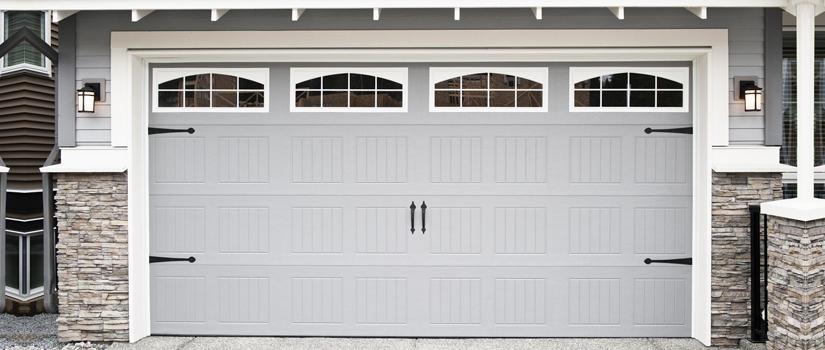 Get the best and most reliable garage door repair at for Reliable garage doors